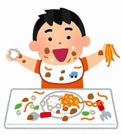 子育てと歯科との関係とは?手づかみ食べはなぜ大切?