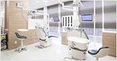 小室歯科の活動