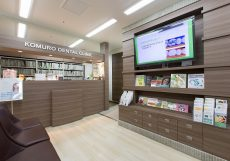 厚労省よる【無料】後期高齢者医療歯科健診が今年4月より開始されております。