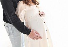 妊娠期に診られる身体とお口の中の変化と歯科受診のタイミング