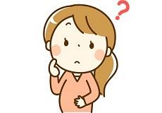 妊娠期のブラッシングのコツと疑問点の解決