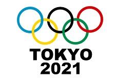 オリンピックメダリストも歯科矯正!あの芸能人も矯正治療をしていた。