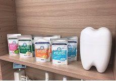 歯科医が教える歯磨き粉選びのポイント