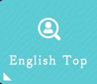 EnglishTOP