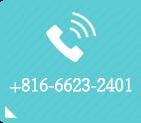 TEL.06-6623-2401